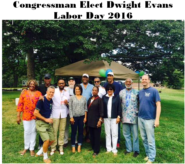 congressman-elect-evans